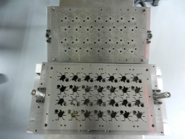 Tooling Image
